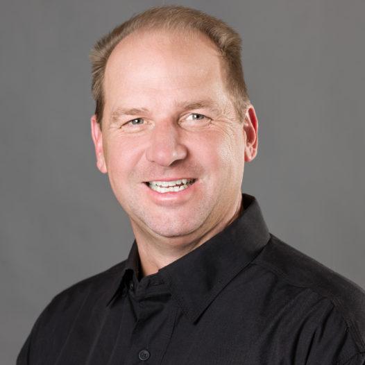 Mike Loberg