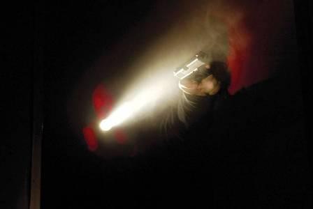 Low-Light Pistol Operator 04/28/2018 & Low-Light Pistol Operator 04/28/2018 - Makhaira Group azcodes.com